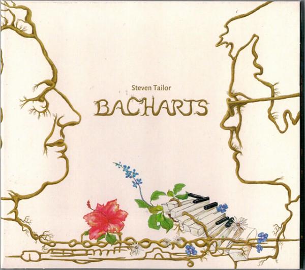 BACHarts